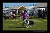 DSC_0324-12x18-06_2014-DogShow-W