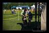DSC_0312-12x18-06_2014-DogShow-W