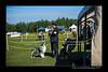 DSC_0311-12x18-06_2014-DogShow-W