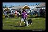 DSC_0325-12x18-06_2014-DogShow-W