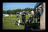 DSC_0310-12x18-06_2014-DogShow-W