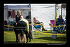 DSC_1821-12x18-06_2014-DogShow-W