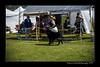 DSC_1819-12x18-06_2014-DogShow-W