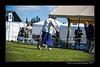 DSC_0720-12x18-06_2014-DogShow-W