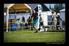 DSC_0721-12x18-06_2014-DogShow-W