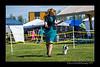 DSC_0726-12x18-06_2014-DogShow-W