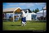 DSC_0765-12x18-06_2014-DogShow-W