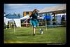 DSC_0727-12x18-06_2014-DogShow-W