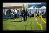 DSC_0758-12x18-06_2014-DogShow-W
