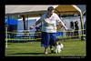 DSC_0712-12x18-06_2014-DogShow-W
