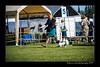 DSC_0722-12x18-06_2014-DogShow-W