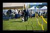 DSC_0759-12x18-06_2014-DogShow-W