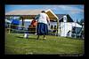 DSC_0719-12x18-06_2014-DogShow-W