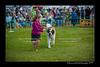 DSC_3980-12x18-07_2014-Dog_Show-W