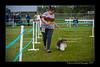 DSC_5464-12x18-07_2014-Dog_Show-W