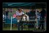 DSC_5462-12x18-07_2014-Dog_Show-W
