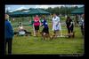 DSC_6248-12x18-07_2014-Dog_Show-W