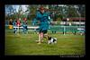 DSC_5302-12x18-07_2014-Dog_Show-W