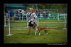 DSC_6359-12x18-07_2014-Dog_Show-W
