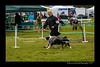 DSC_0781-12x18-07_2014-Dog_Show-W