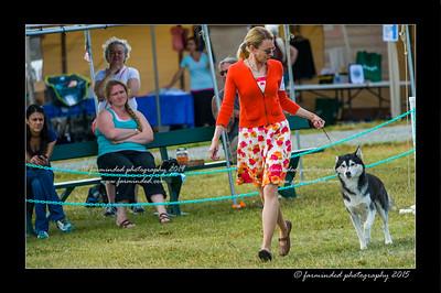DSC_0862-12x18-07_2015-Dog_Show-W