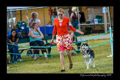 DSC_0864-12x18-07_2015-Dog_Show-W