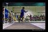 DSC06812-12x18-01_2016-Dog_Show-W