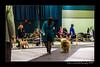 DSC_6772-12x18-01_2016-Dog_Show-W