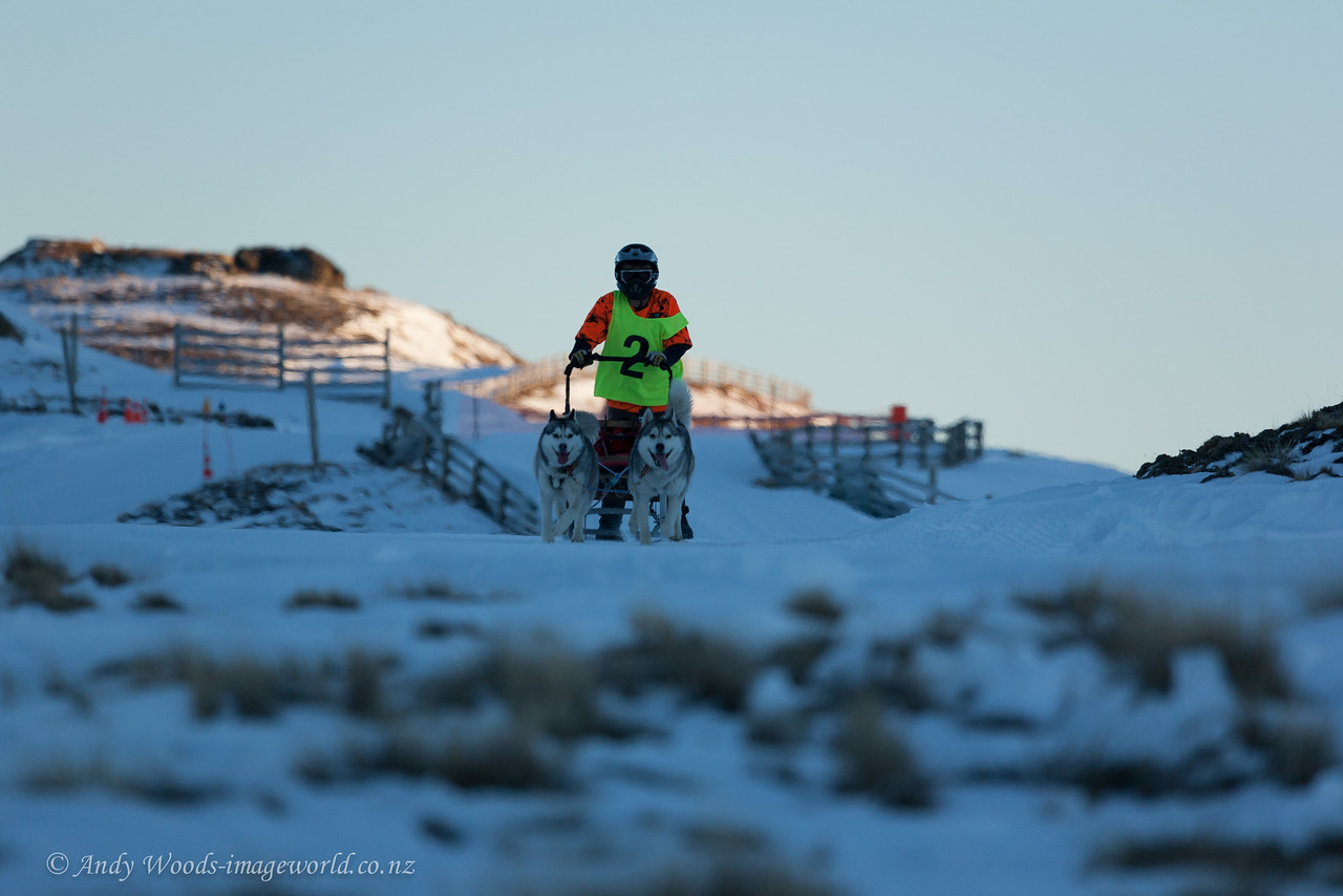 Andy Woods_130831_6623