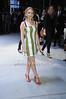 Kylie Minogue<br />    photo by Rob Rich/SocietyAllure.com © 2013 robwayne1@aol.com 516-676-3939