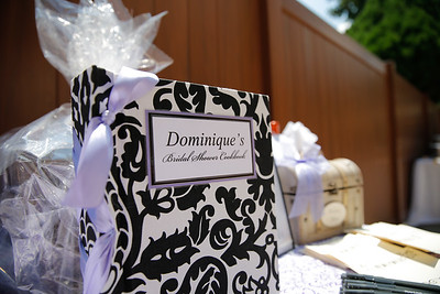 Dominiquesbridalshower-56