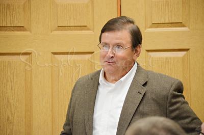 Don Atkinson Retirement Party 11-29-16