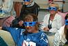 18 Super Bowl 43 3D glasses