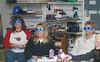 19 Super Bowl 43 3D glasses