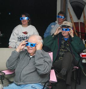 20 Super Bowl 43 3D glasses