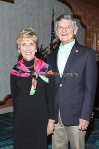IMG_0030 Judy & Bill Wheelock