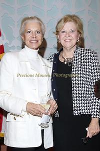 IMG_0022 Elfi Welch & Marie Davis