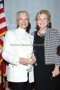 IMG_0023 Elfi Welch & Marie Davis