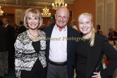 IMG_0060 Laraine & Mike Stevens, Danielle Madsen