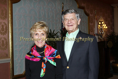 IMG_0032 Judy & Bill Wheelock