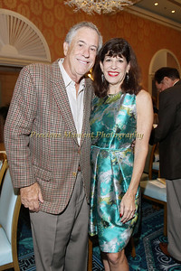 IMG_0056 Richard & Robin Bernstein