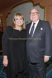 IMG_0041 Anita & Warren Belmar