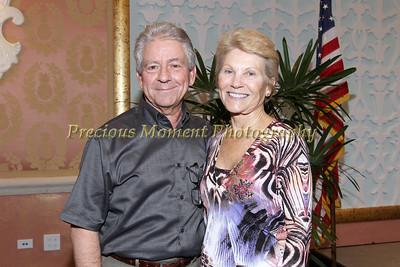 IMG_0051 Ted & Juanita Burgess
