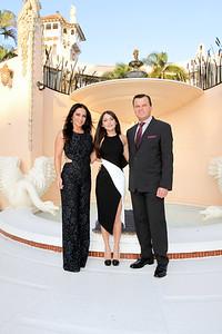 IMG_1030 Gina,Iliana & Dr Thomas Tzikas