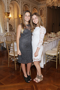 IMG_0966 Leah Papageoruiou & Efthimia Hamourgas