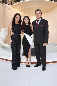 IMG_1019 Gina,Iliana & Dr Thomas Tzikas