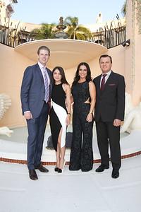 IMG_1047 Eric Trump,Iliana,Gina & Dr Thomas Tzikas