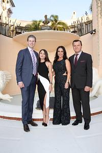 IMG_1049 Eric Trump,Iliana,Gina & Dr Thomas Tzikas