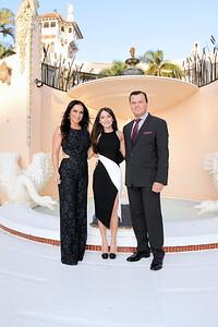 IMG_1029 Gina,Iliana & Dr Thomas Tzikas