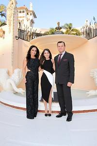 IMG_1027 Gina,Iliana & Dr Thomas Tzikas